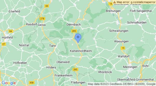 36452 Fischbach/Rhön