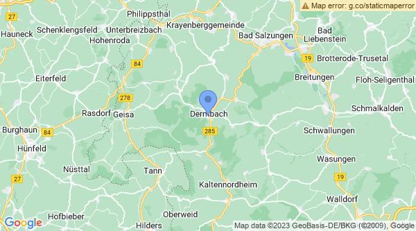 36466 Wiesenthal