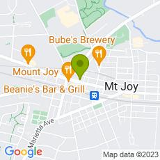 Staticmap?center=37+West+Main%0D%0AMount+Joy+PA%2C+17552&zoom=14&size=230x230&key=AIzaSyAeTspGNxF9omrAnDm7RMuAOzLtrgwleEY&markers=color:green|37+West+Main%0D%0AMount+Joy+PA%2C+17552&sensor=false