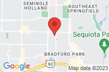 Curves - Springfield, MO