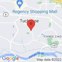 Richmond Kettlebell Club