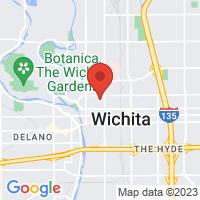 Healing Waters - Wichita
