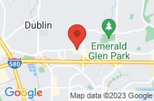LaserAway Dublin