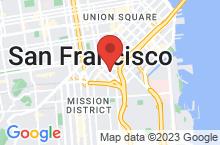 Zeel Massage On Demand® -  San Francisco Bay Area