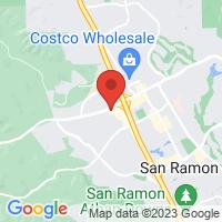Elements San Ramon, CA-00-038