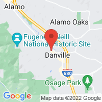 Hand & Stone Massage and Facial Spa - Danville