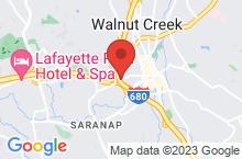 Curves - Walnut Creek, CA