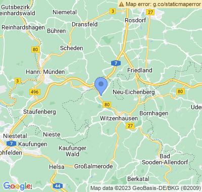 37218 Witzenhausen