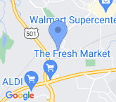 3723 Old Forest Road, Suite C, Lynchburg, Virginia 24501