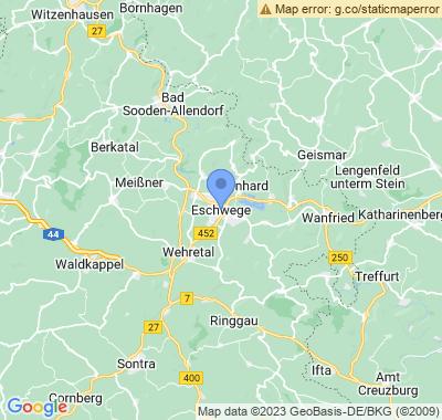37269 Eschwege