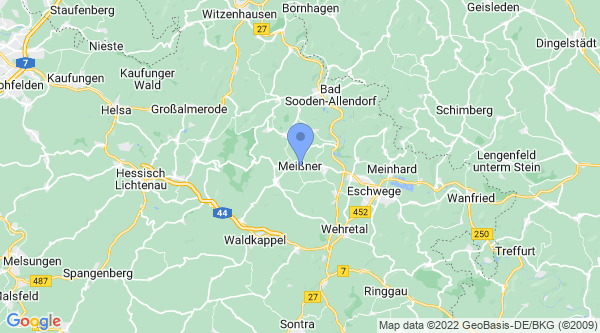 37290 Meißner