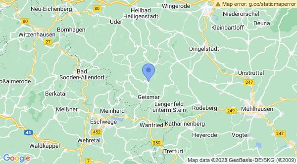 37308 Schimberg