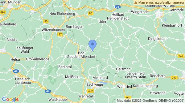 37318 Asbach-Sickenberg