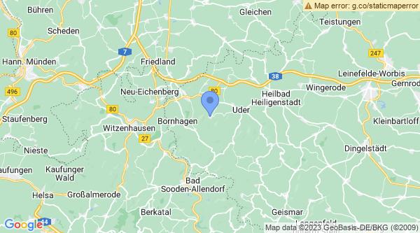 37318 Birkenfelde