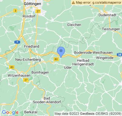 37318 Burgwalde