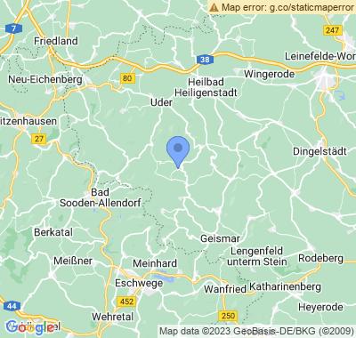 37318 Dieterode