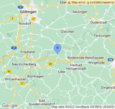 37318 Freienhagen