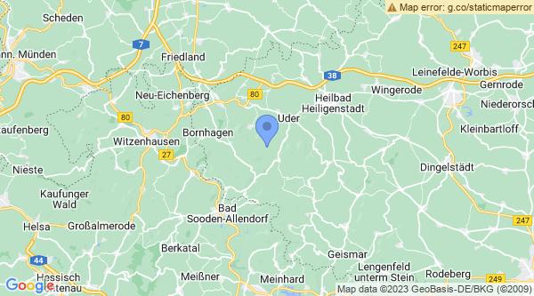 37318 Röhrig