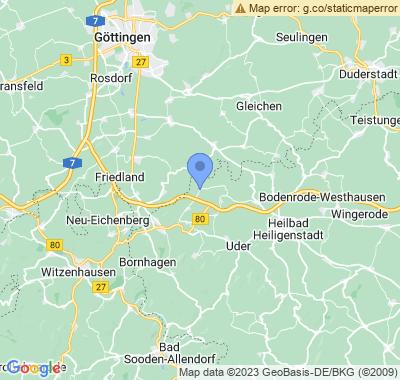 37318 Rohrberg