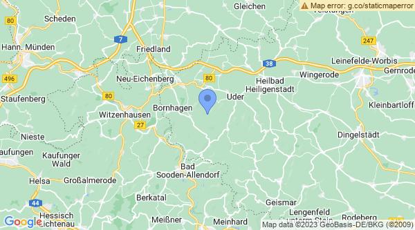 37318 Schönhagen