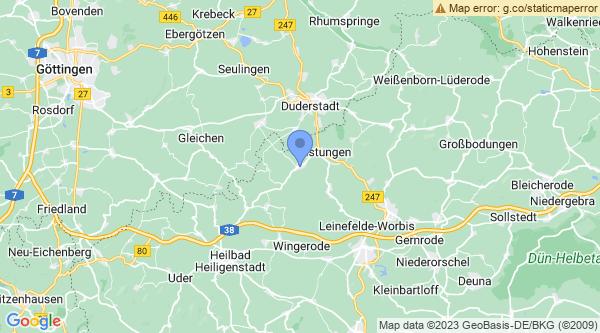 37339 Berlingerode