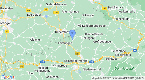 37339 Wehnde