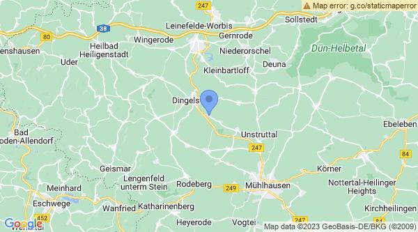 37351 Helmsdorf