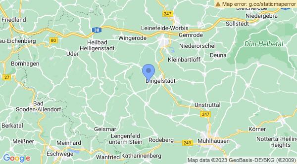 37351 Kefferhausen