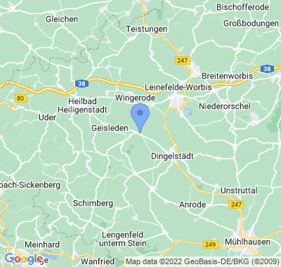 37351 Kreuzebra
