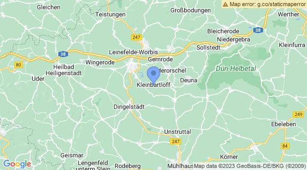 37355 Kleinbartloff