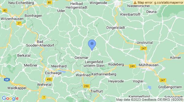 37359 Großbartloff