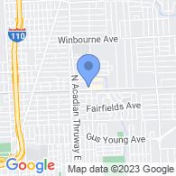 3745 Choctaw Drive Suite A Baton Rouge LA 70805