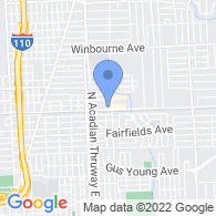 3745 Choctaw Drive Suite A Baton Rouge Louisiana 70805