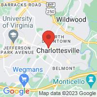 barre.[d] studio Charlottesville