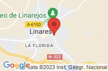 Grupo Las Anforas Spa Linares