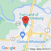 LaVida Massage - Fredericksburg, VA