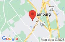 Curves - Sellersburg, IN