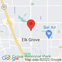 Bikram Elk Grove