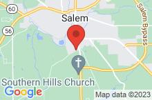 Curves - Salem, IN