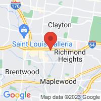 RMLA - Illinois