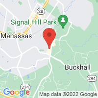 Hand and Stone Massage and Facial Spa, Manasas, VA
