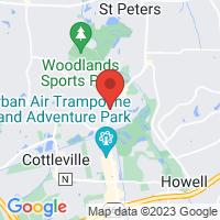 MassageLuxe - Cottleville