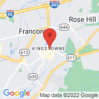 Hand & Stone Massage and Facial Spa - Kingstowne