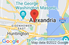 Alexandria Massage Therapy