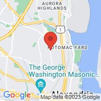 Waxing the City - Alexandria, VA