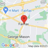 Foundation Fitness of Fairfax