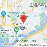 Capitol Hill Yoga