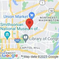Hot Yoga Capitol Hill