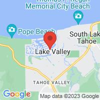 Tahoe Yoga Shala