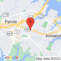 Annapolis Power Yoga